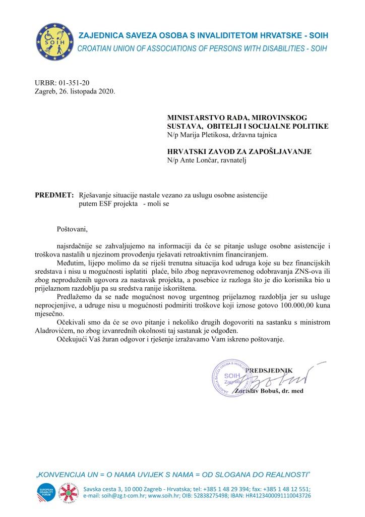 SOIH - pismo MROSP i HZZ_001